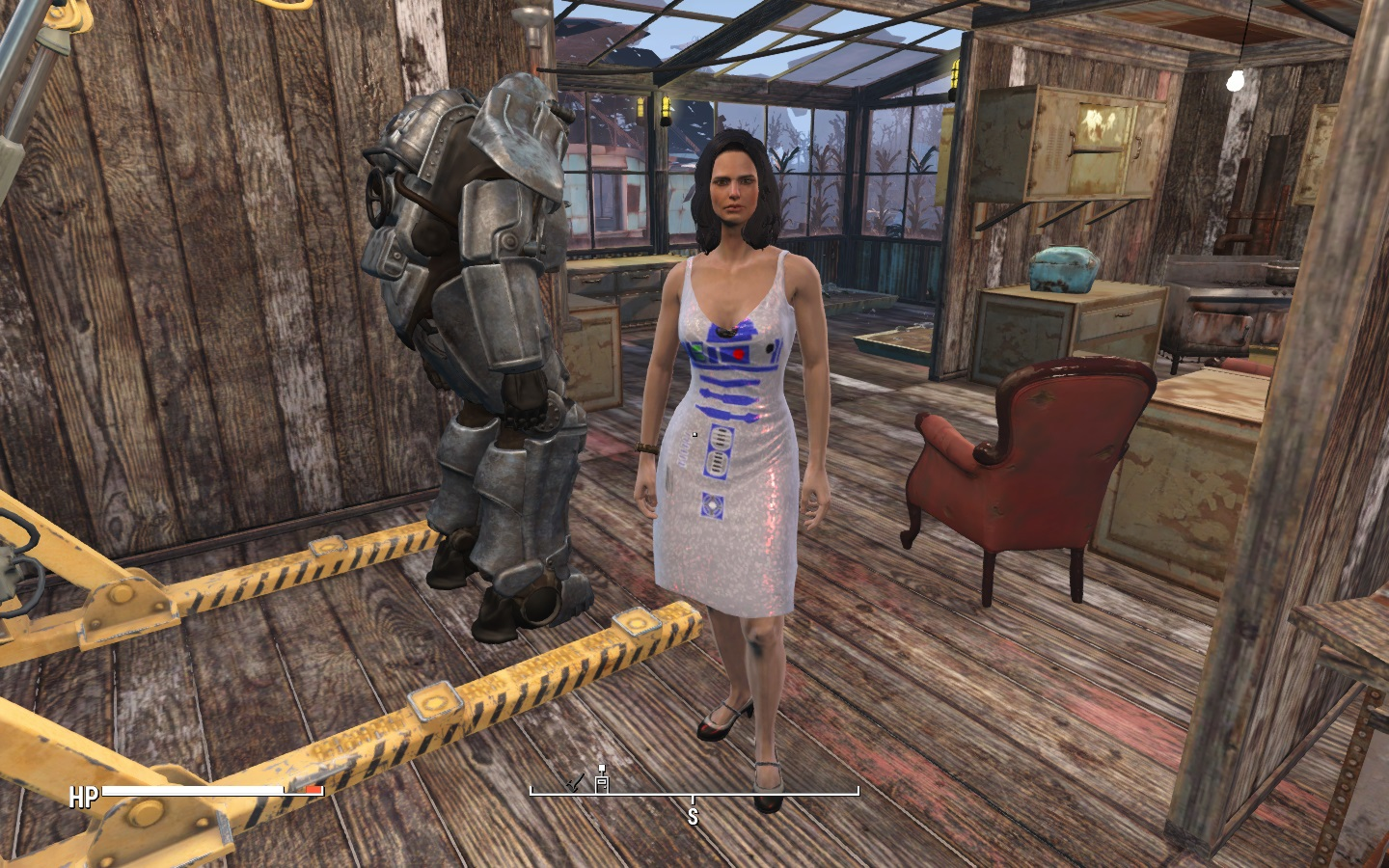 Fallout 4 Consol Mods Sharemultifiles This will auto generate the proper avif data, in part to allow most pieces to overlap in build mode, it reads the object bounds finds the total difference between bounds and sets them to 1/4 of the total difference between axis it. sharemultifiles blog